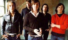 Шотландцы Idlewild приступили к записи нового альбома