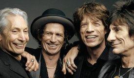 10 лучших песен The Rolling Stones