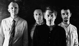 Группа «Курара» выпустила новый альбом «Брут»