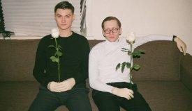 Лес, любовь и стволы: группа «Буерак» выпустила новое видео