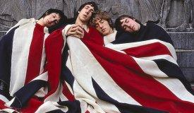 10 лучших песен группы The Who
