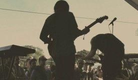 ТОП-10 лучших песен августа 2014