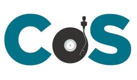 20 альбомов года по версии Consequence of Sound