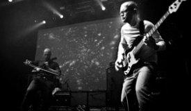 Группа Mooncake выступит в московском планетарии