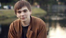 10 лучших песен Славы КПСС
