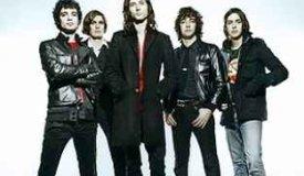 The Strokes озаглавили свой новый альбом
