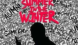 Kid Ink — Summer In The Winter (2015)