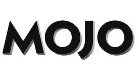 20 альбомов года по версии журнала MOJO