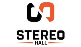 В Москве закрывается клуб Stereo Hall