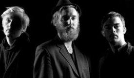 Датская группа Get Your Gun выступит в клубе Gogol'