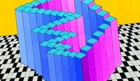Музыкальные новинки недели (21.03-27.03)
