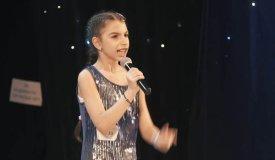 Милен Каранян