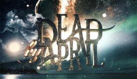 Рецензия на Dead by April – Worlds Collide (2017)