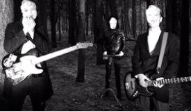 Москвичи Lost Weekend выпустили видео на песню Your Heart