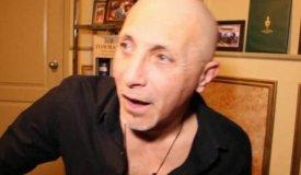Phil Balzano