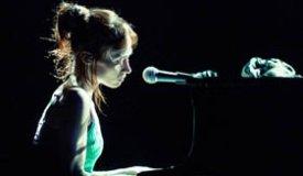 Фиона Эппл записала песню для сериала «Любовники»