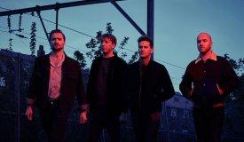 Wild Beasts выпускают новый альбом — слушаем трек «Get My Bang»