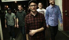 Polar Bear Club выложили новый альбом в сеть