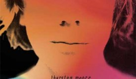 Thurston Moore — Rock N Roll Consciousness (2017)