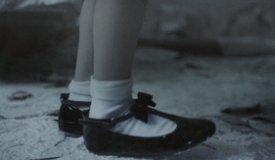 Шведы Cult Of Luna выпустили новое видео на песню Passing Through