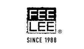 Лейбл FeeLee восстал из пепла