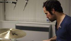 Сольный проект барабанщика The Killers
