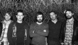The Dillinger Escape Plan записали песню с рэппером Джарреном Бентоном