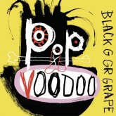 Black Grape — Pop Voodoo (2017)