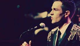 The Killers сыграли на концерте новую песню