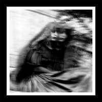 Gallows — Desolation Sounds (2015)