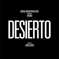Woodkid — Desierto OST (2016)