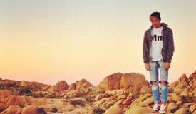 Mujuice снял клип на титульную песню с нового EP