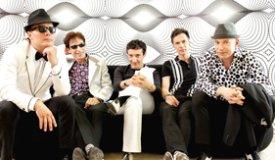 Группа «Браво» анонсировала концерты в Москве и Питере