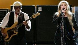 Новый сольник вокалистки Fleetwood Mac можно послушать на «Амазоне»