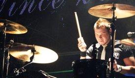 5 любимых альбомов барабанщика поп-панк группы «Пляж»
