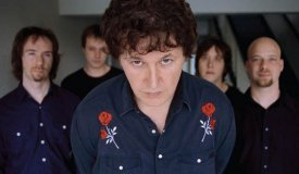 10 лучших песен группы Guided By Voices