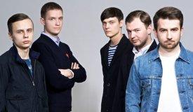 Mana Island решили петь на русском