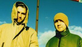 Шотландцы Boards Of Canada выпустят первый альбом за восемь лет