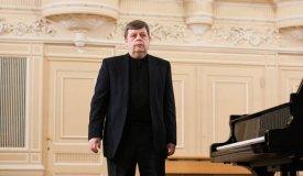 Игорь Лазько