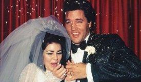 Роковые свадьбы музыкантов