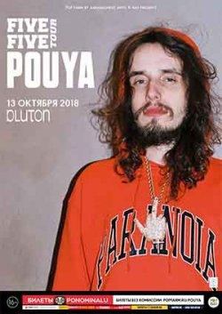 Pouya