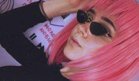 Pink4Pink