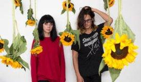 Британцы Menace Beach анонсировали свой дебютный альбом «Ratworld»