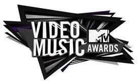 Объявлены победители MTV Video Music Awards 2015