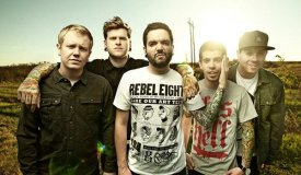 10 лучших песен группы A Day To Remember