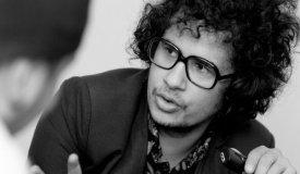 Омар Родригес-Лопес выпустит 11 альбомов в 2017 году