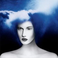Рецензия на Jack White — Boarding House Reach (2018)