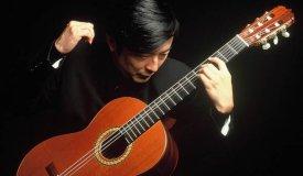 Yamashita Kazuhito