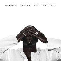 A$AP Ferg — Always Strive and Prosper (2016)