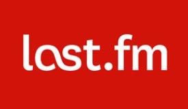 Онлайн-радио Last.FM закрывается в России